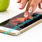 Aplicación Para Bloquear iPhone Sin Botón