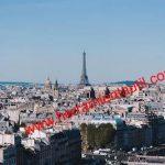 Aplicaciones Para Aprender Francés Gratis