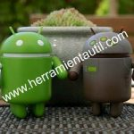 Programas y Aplicaciones Para Crear Aplicaciones Android