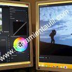 Mejores Aplicaciones Para Editar Vídeos Gratis Online