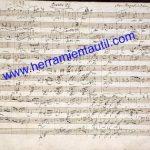 Páginas Para Descargar Música Clásica Gratis