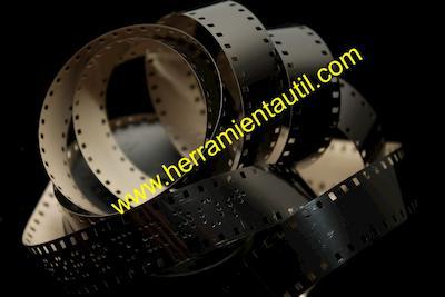 Páginas Para Ver Películas En Ingles Subtituladas En Ingles