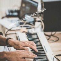 Aplicaciones y Programas Para Aprender A Tocar Piano