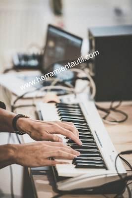 Programas Para Aprender A Tocar Piano