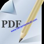 Programas Para Editar Archivos PDF Gratis Rápidamente