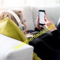 Mejores Páginas Para Escuchar Música Online Gratis Sin Descargar
