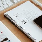 Mejores Páginas de Diseño Gráfico Para Inspirarse