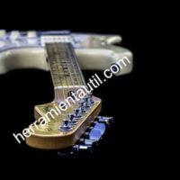 Mejores Programas Para Tocar La Guitarra Eléctrica En El Ordenador