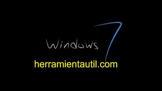 Programas Esenciales Para Windows 7 Después De Formatear