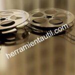 Las Mejores Páginas Para Descargar Películas En Castellano