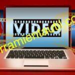 Mejores Páginas Para Ver Películas Online En Castellano