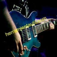 Páginas Para Descargar Música Heavy Metal Gratis