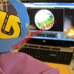 Paginas Para Descargar Juegos PC Completos Gratis