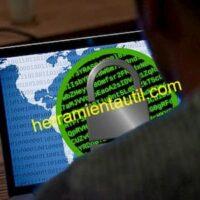 Paginas Seguras Para Descargar Programas Sin Virus