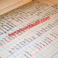 Programas De Facturación Y Contabilidad Para Autónomos Gratis