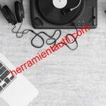 Programas Para Componer Música En Tu PC Gratis