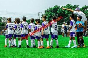 Programas Para Entrenadores De Futbol Gratis En Español
