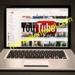 Programas Para Hacer Directos En Youtube Sin Lag