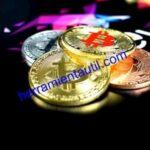 Mejores Páginas Para Ganar Bitcoins