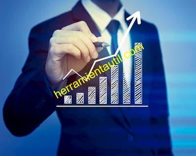 Mejores Páginas Para Invertir En Bolsa