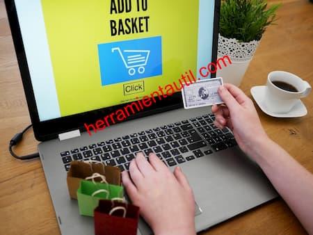 Páginas Para Comprar Por Internet Barato