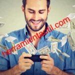 Las Mejores Páginas Para Ganar Dinero Jugando