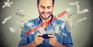 Páginas Para Ganar Dinero Jugando