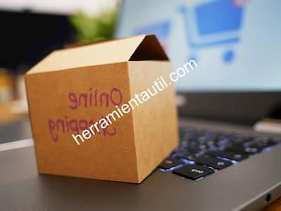 Páginas Seguras Para Comprar Por Internet