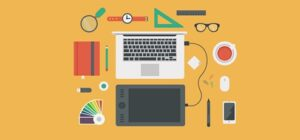 Programas De Diseño Gráfico Gratis Para Principiantes