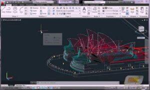 Programas Para Arquitectura