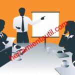 Programas Para Hacer Presentaciones Dinámicas