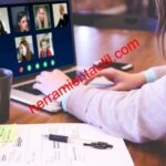 Mejores Programas Para Videoconferencias