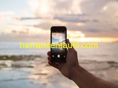 Mejores páginas para comprar móviles chinos
