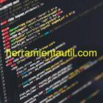 Mejores Programas Para Programar
