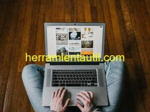 Paginas Para Hacer Presentaciones