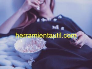 Páginas para descargar telenovelas gratis