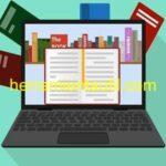 Páginas Para Descargar Libros ePub