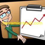 Páginas Para Publicar Anuncios Gratis