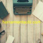 Programas Para Escribir Libros