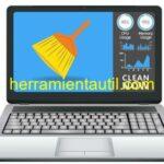 Programas Para Limpiar PC