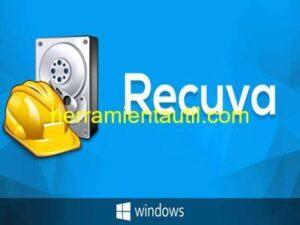 Programas para windows 10