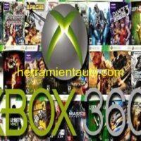 Páginas Para Descargar Juegos Xbox 360