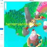 Programas Para Crear Realidad Virtual