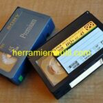 Programas Para Pasar VHS A PC