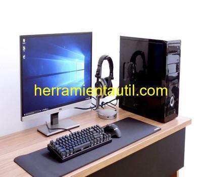 Mejores páginas para comprar ordenadores