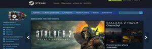 Mejores páginas para comprar videojuegos