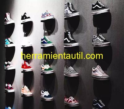 Mejores páginas para comprar zapatillas