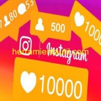 Páginas Para Conseguir Seguidores En Instagram Gratis