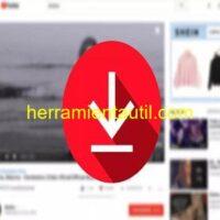 Programas Para Descargar Videos De Páginas Web