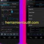 Programas Para Programar En Android